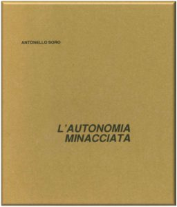 Autonomia_Minacciata-256x300