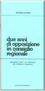 Due_Anni_di_Opposizione_in_Consiglio_Regionale-150x300