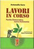 Lavori_in_corso-211x300