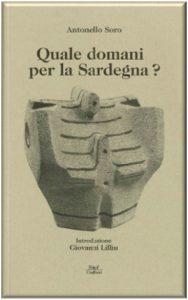 Quale_domani_per_la_Sardegna-188x300
