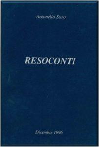 Resoconti_1996-202x300