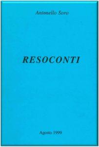 Resoconti_1999-203x300
