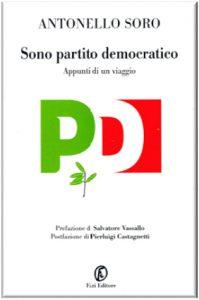 Sono_Partito_Democratico-199x300