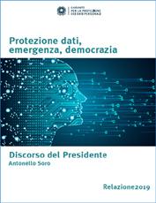 2019_Relazione_annuale