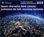 Giornata Europea Privacy 2020
