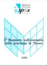 2_Rapporto