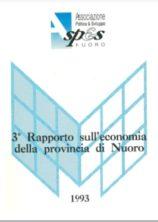 3_Rapporto