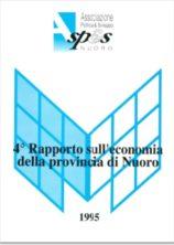 4_Rapporto