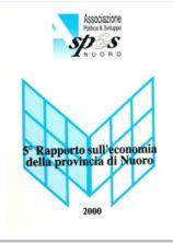 5_Rapporto
