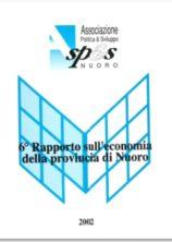 6_Rapporto