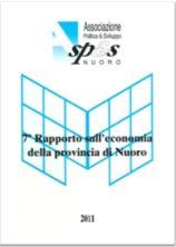 7_Rapporto
