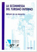 La_Scommessa_del_Turismo_Interno